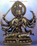 BUD0033 - Buddhist Art for Sale