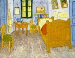van Gogh, GOG0004 Vincent van Gogh Art Reproduction
