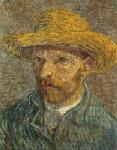 van Gogh, GOG0058 Vincent van Gogh Art Reproduction