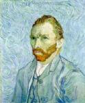 van Gogh, GOG0059 Vincent van Gogh Art Reproduction