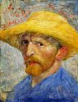 van Gogh, GOG0061 Vincent van Gogh Art Reproduction