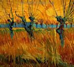 van Gogh, GOG0069 Vincent van Gogh Art Reproduction