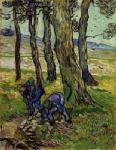van Gogh, GOG0075 Vincent van Gogh Art Reproduction