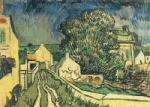 van Gogh, GOG0078 Vincent van Gogh Art Reproduction
