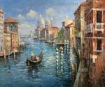 VEN0043 - Venice Painting for Sale