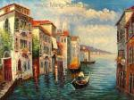 VEN0047 - Venice Painting for Sale