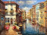 VEN0049 - Venice Painting for Sale