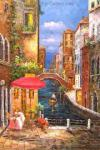 VEN0051 - Venice Painting for Sale