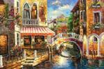 VEN0054 - Venice Painting for Sale