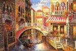 VEN0055 - Venice Painting for Sale