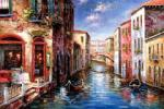 VEN0057 - Venice Painting for Sale