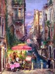 VEN0058 - Venice Painting for Sale